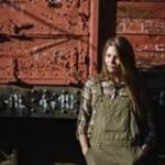 Alina Costea Profile Picture