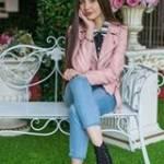 Felicia Danciu Profile Picture