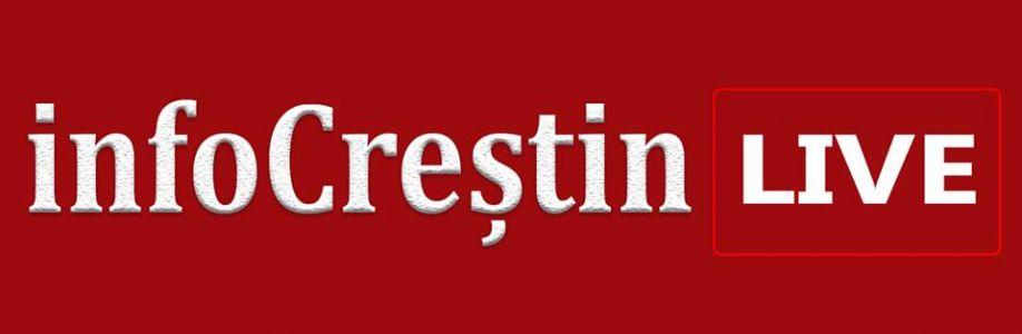 Info Crestin Cover Image