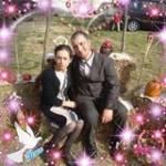Viorica Margalin Profile Picture