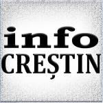 Info Crestin Profile Picture