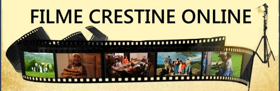 Filme Crestine Online Cover Image