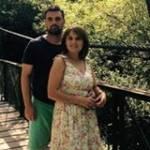 Constantin Pohaci Profile Picture