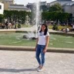 Rozalia Stefana Profile Picture