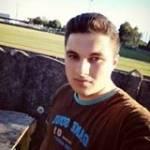 Ionut Daniel Profile Picture