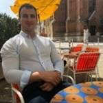 Beni Beniamin Profile Picture