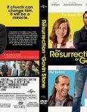 The Resurrection of Gavin Stone (2016) subtitrat in romana | Filme Crestine Subtitrate| Filme Crestine Noi