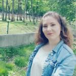 Iuliana Blada