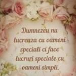 Deea Ticarat