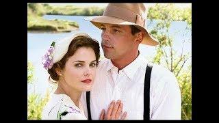 Valea Luminii- Film CRESTIN subtitrat in romana - The Valley of Light  2007