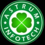 Astrum Infotech Profile Picture