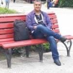 Ovidiu Dragne Profile Picture