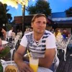 Dany Zaluschi Profile Picture