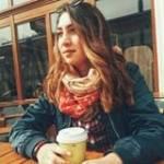 Estera Dolea Profile Picture