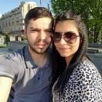 Andreea Stoica Profile Picture