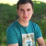 Andrei24